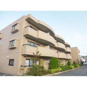 エマーブル成田 物件写真5 建物外観