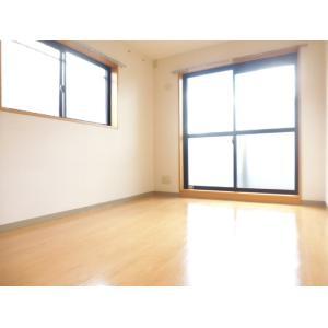 エマーブル成田 部屋写真4 その他部屋・スペース