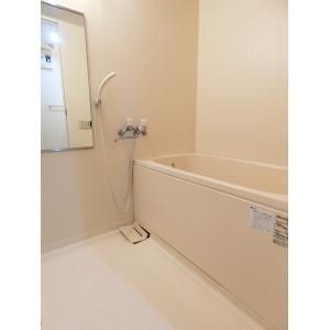エングレイブホサカ 部屋写真3 浴室乾燥機付き