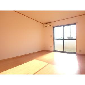 サンガーデン 部屋写真1 居室・リビング