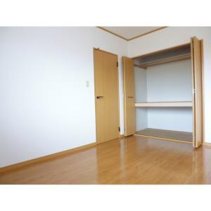 フローレンス美郷参番館 部屋写真4 その他部屋・スペース