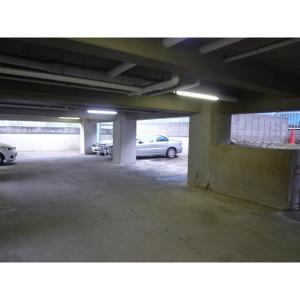 タイムズプラザ 物件写真5 敷地内駐車場あり