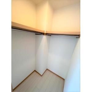 アペルト 部屋写真6 トイレ