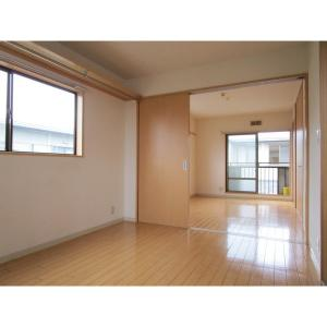 メゾネット南葛西No.3 部屋写真5 その他部屋・スペース