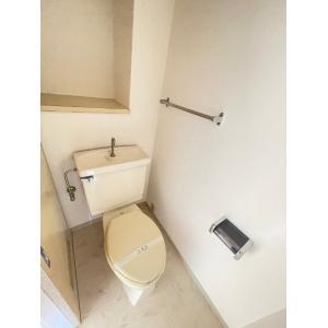 パールヒルズ 部屋写真2 キッチン