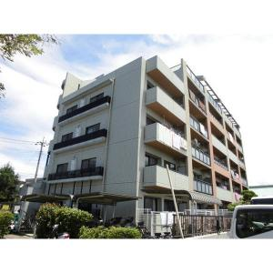 サンライズ福田 物件写真2 駐車場