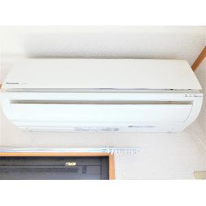 Refeel 部屋写真5 トイレ