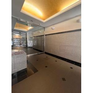 S509-KING 物件写真3 駐車場