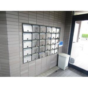 ローズガーデンA21 物件写真3 建物外観