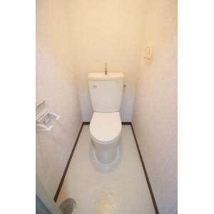 サウスウイングsSOGA 部屋写真4 トイレ