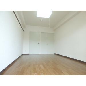 サウスウイングsSOGA 部屋写真4 居室・リビング