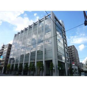 日本橋安田スカイゲート物件写真1建物外観