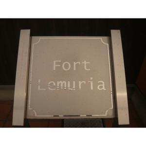FORT・LEMURIA 物件写真4