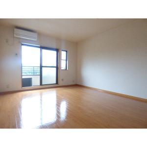 サンパティーク山善 部屋写真1 居室・リビング