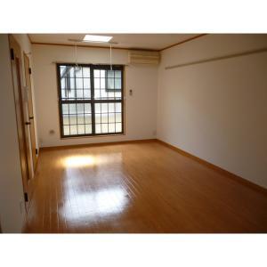 メゾン杷 部屋写真1 キッチン