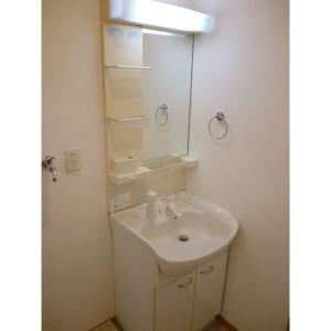 メゾン杷 部屋写真4 トイレ