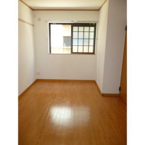 メゾン杷 部屋写真5 居室・リビング