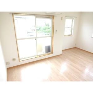 サントノーレ 部屋写真1 居室・リビング