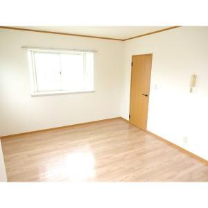 サントノーレ 部屋写真6 居室・リビング