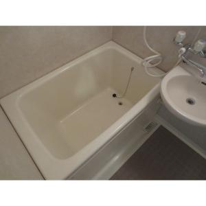 市川メトロプラザ5 部屋写真3 トイレ