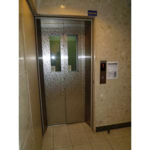 エムシーダ西巣鴨 物件写真4 エレベーター付