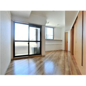 エムシーダ西巣鴨 部屋写真1 居室・リビング