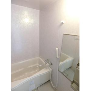 エムシーダ西巣鴨 部屋写真3 キッチン