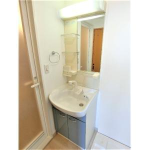 エムシーダ西巣鴨 部屋写真5 トイレ