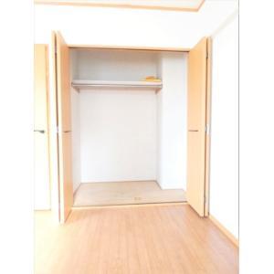 フルール・ド・スリジェ 部屋写真5 洗面所