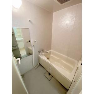 GRANDJOY ROYAL FIRST 部屋写真4 キッチン
