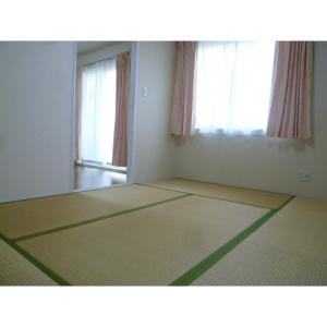 ライフタウン美郷D棟 部屋写真4 その他部屋・スペース