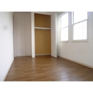 ライフタウン美郷D棟 部屋写真7 その他部屋・スペース