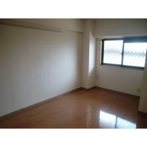 CASA CORDIAL 部屋写真6 その他部屋・スペース