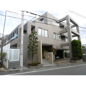 東急ドエル・アルス駒沢大学