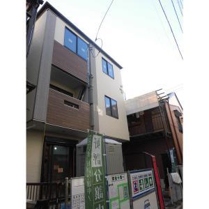 平井4丁目新築戸建