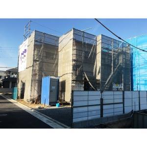 木太町第一新築戸建
