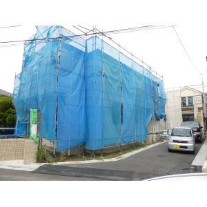 TERRACE江戸川6-3