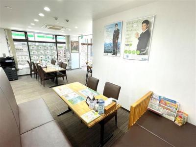 ピタットハウス新松戸店