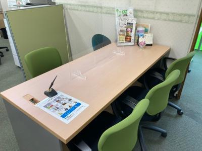 ピタットハウスふじみ野店
