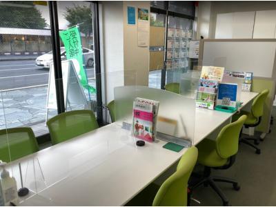 ピタットハウス八千代緑が丘店