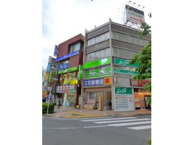 ピタットハウス国分寺店