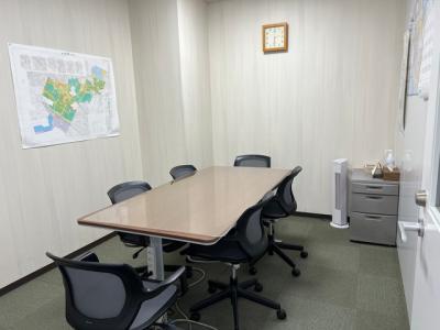 ピタットハウス津田沼店