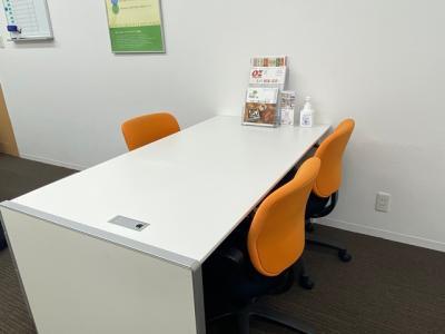 ピタットハウス綱島店