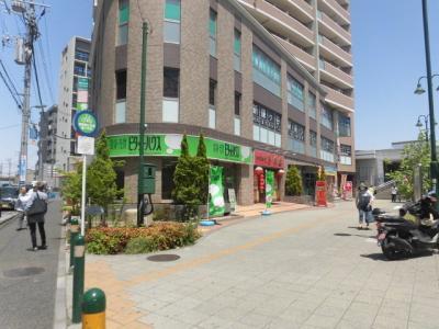 ピタットハウス新鎌ヶ谷店