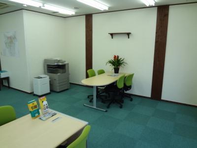 ピタットハウス高松瓦町店