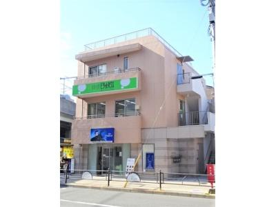 ピタットハウス練馬西口店