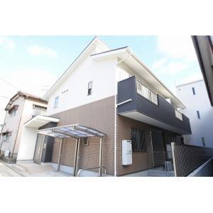 (仮称)吉塚AP新築工事