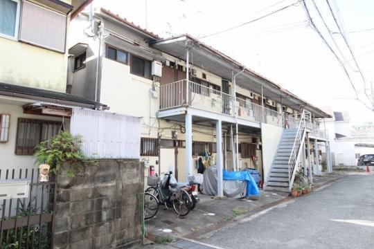 加茂の荘の画像