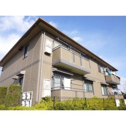 グリーンフォーレスト伊丹 2階の賃貸【兵庫県 / 伊丹市】