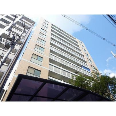 アスミナーマンション 2階の賃貸【兵庫県 / 伊丹市】